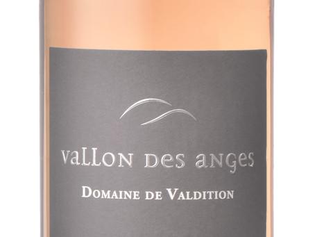 Provence Rosé voor 9 Euro en 10% korting per doos!