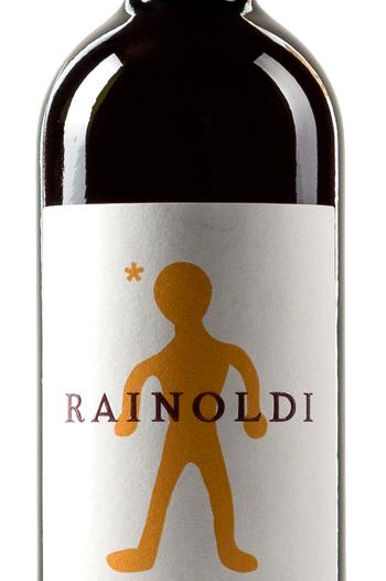 Aldo Rainoldi - Valtellina Superiore DOCG - Inferno