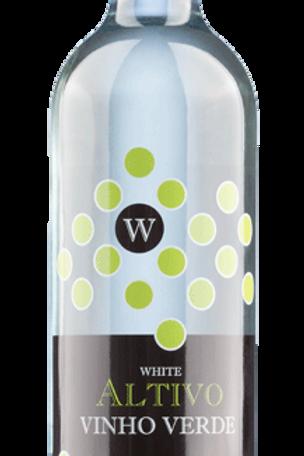 Altivo - Vinho Verde
