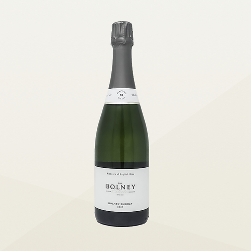 Bolney Wine Estate - Bubbly NV