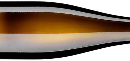 Weingut Gaul - Blanc de Noir - laatste hoeveelheid