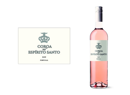 Vandaag extra open! Spectaculaire opruiming Verdejo en Rosé