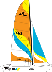2017-Hobie-15-side-sailcolor-martinque.p