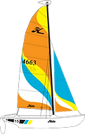 2017-Hobie-15-side-sailcolor-martinque.p