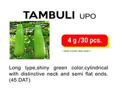 TAMBULI.jpg