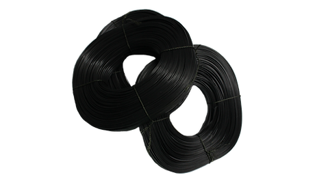 Oyster Twine.png