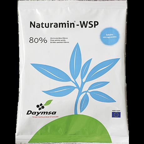 Naturamin-WSP.png