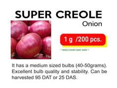 SUPER CREOLE.jpg