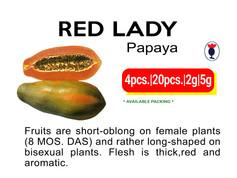 RED LADY.jpg