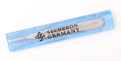 Secheron Germany Scalpel Holder.jpeg