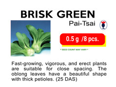BRISK GREEN.jpg