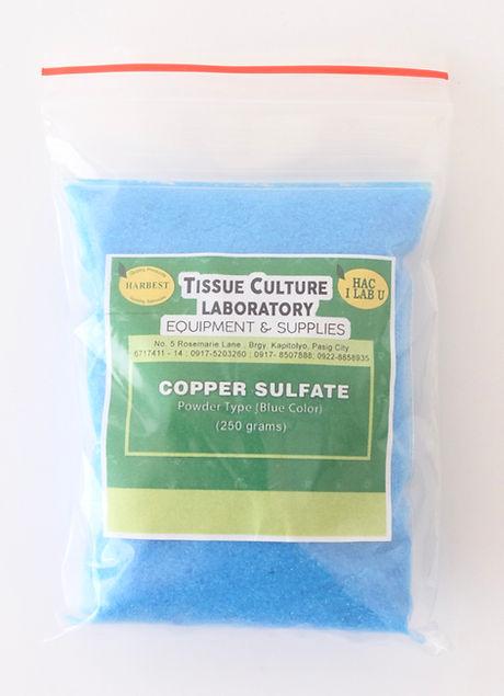 Copper Sulfate Powder.jpeg