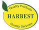 Harbest logo resized.png