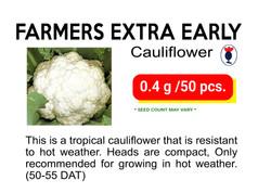 FARMERS EXTRA EARLY.jpg