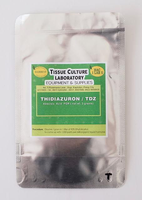 Thidiazuron: TDZ.jpeg