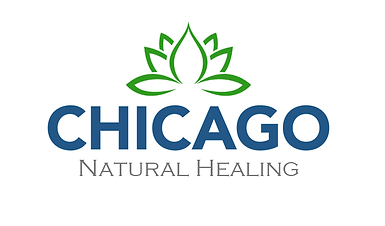 chicago natural health fmfn.png