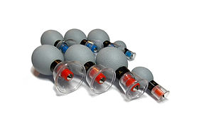 HACI-Magnetic-Cupping-Set-8.jpg