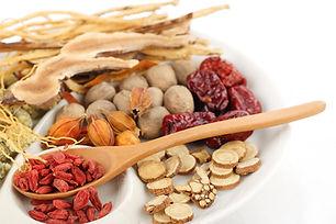 chinese-herbs[1].jpg