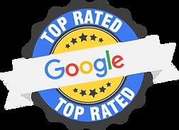 top-rated-badge-foxxr.png