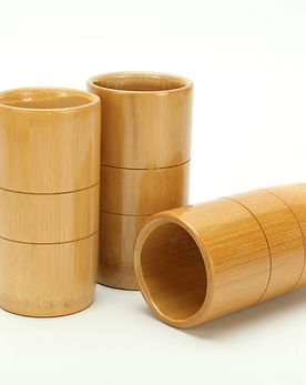 20pcs-Natural-Bamboo-Cupping-Jar-Body-Ma