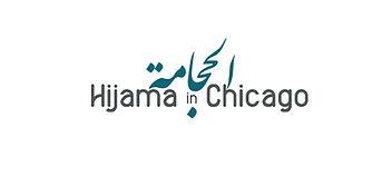hijama in chicago fixed.jpeg