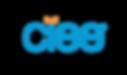 ciee_logo_bluorg_cmyk_0.png