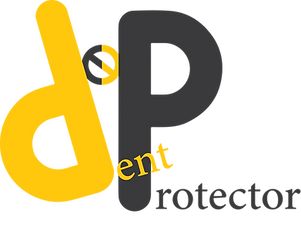 Dent Protector Web Site.png
