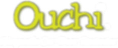 Ouchi Logo.png