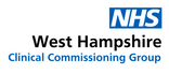 West Hampshire New.png