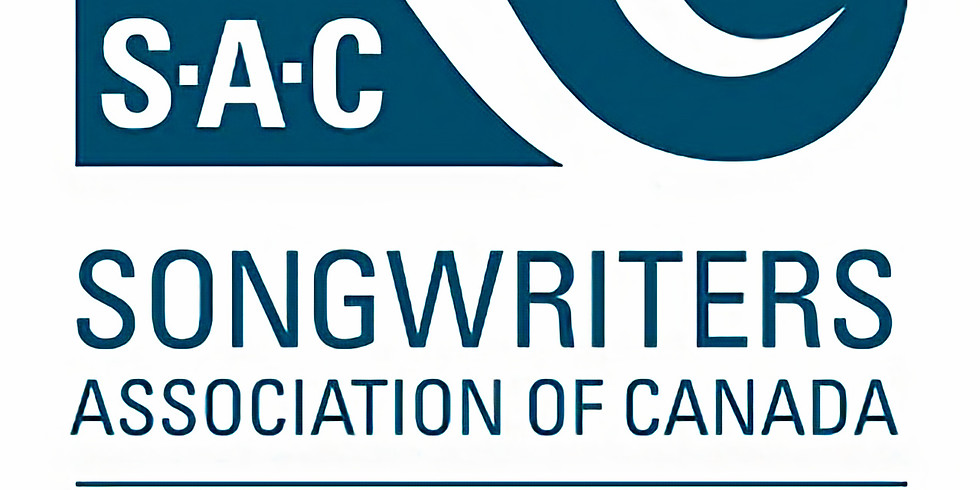The Songwriters Association of Canada
