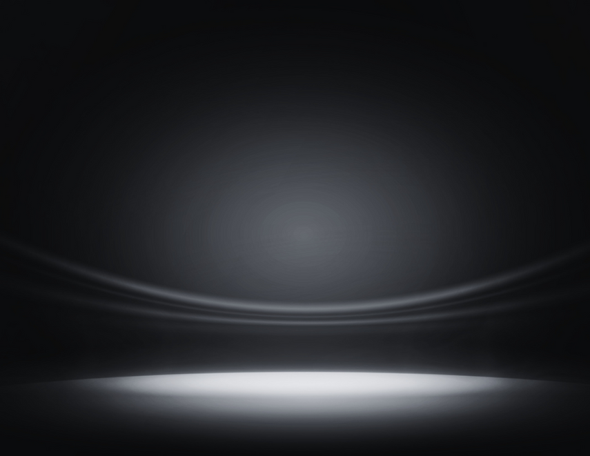Untitled (11 x 8.5 in) (22 x 17 in).png