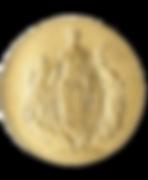 Bronze+medal.png