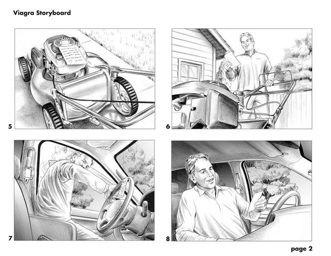 Viagra storyboard page 2.jpg