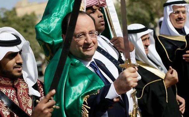 Le choix de la dissolution de la République dans l'islam 3189c4_377bcfbf01644d159ca74624e670bf93%7Emv2