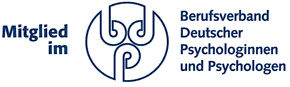 bdp_mg_logo_300-v2.jpg