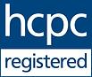 HCPC-logo-2.png