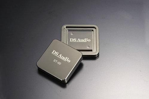 Stylus Cleaner DS Audio ST-50