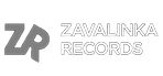 Zavalinka%20Records%20Logo%20Black_edite