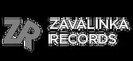 Zavalinka%20Records%20Logo%20Black_edite