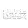 Pure%20Pleasure%20Logo%20Black_edited.pn