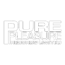 Pure%20Pleasure%20Logo%20Black_edited.pn
