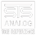 STS%2520Digital%2520Logo01_edited_edited