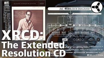 XRCD%20banner_edited.jpg