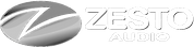 Zesto%2520B_edited_edited.png
