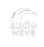 Audio%20Wave%20Logo_edited.png