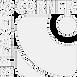Speakers Corner Logo Trans.png