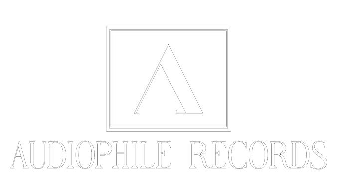 audiophile%20records%2004_edited.png