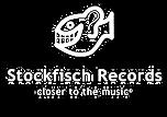 Stockfisch%20Logo_edited.png