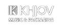 Khiov%20Music%20Logo_edited.png