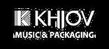 Khiov%20Music%20Logo_edited.png